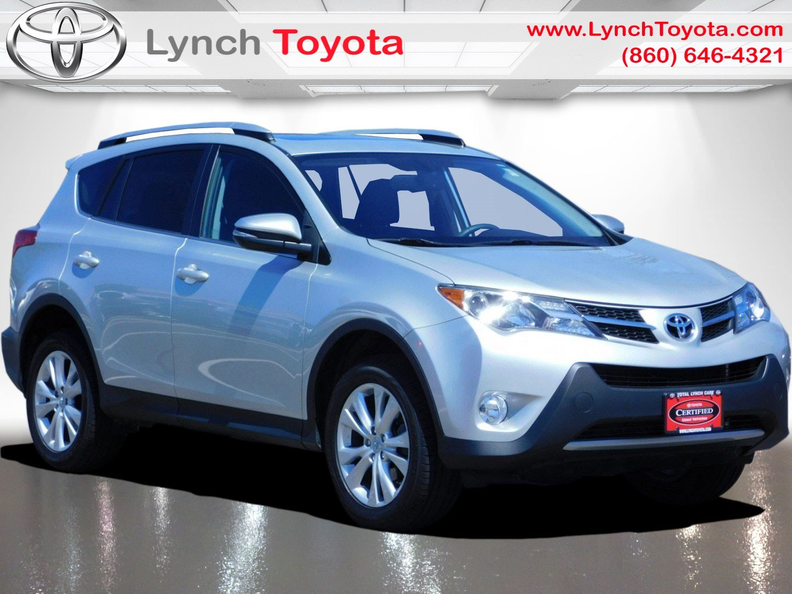 image share and best rav toyota gallery download